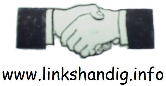 Leer Linkshandig Haken